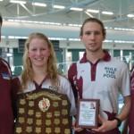 Country SC Championships ~ Ballarat