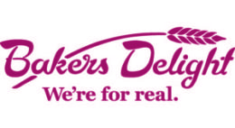 Baker's Delight Traralgon