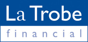 La Trobe Financial