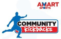 AMART Sports Traralgon