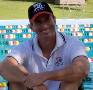 Club Patron: Duncan Armstrong
