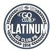 Platinum 14