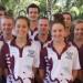 TSC National Team 2012