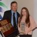 Emily Forsyth Award